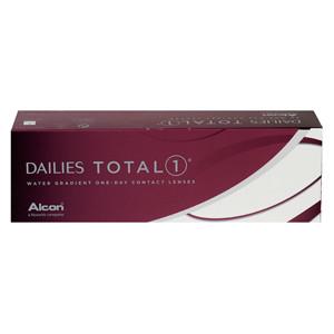 Dailies Total 1 30