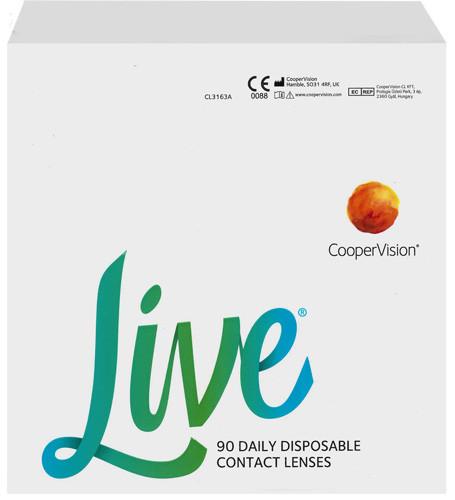 Live 90